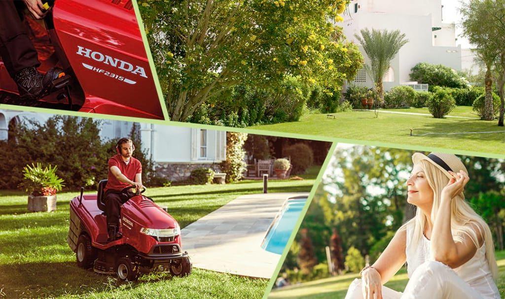 Honda_power_equipment_description_lawn_HF2315.jpg